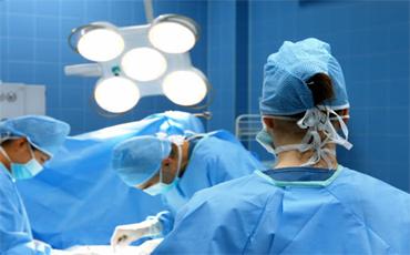 Dental clinic nizampet